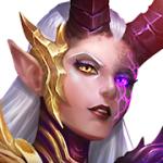 Legendary : Game of Heroes v 3.0.0 Hack MOD APK (Instant Win / Damage 10x & More)