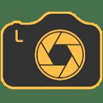 Manual Camera DSLR Camera HD Professional 2.14 APK