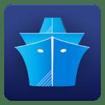 MarineTraffic ship positions 3.8.8 APK