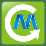 Media Converter 0.9.6 APK AdFree