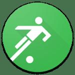 Onefootball Soccer Scores 10.16.0.346 APK Mod Debloated