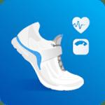 Pedometer Step Counter & Weight Loss Tracker App 5.11.1 APK