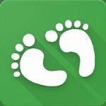 Pregnancy Week By Week 1.2.27 APK AdFree