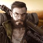 Prey Day: Survival – Craft & Zombie v 1.61 APK + Hack MOD (Money)