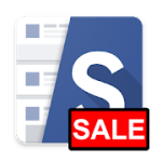 Swipe for Facebook Pro v7.3.0 APK Paid