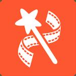 VideoShow-Video Editor, Video Maker, Beauty Camera 8.1.5 APK Mod