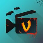 Vizmato Video Editor & Slideshow maker! v1.0.938 APK Unlocked