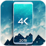 4K Wallpapers Ultra HD Backgrounds 2.6.3.2 APK Ad-Free