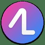 Action Launcher Pixel Edition 38.0 APK