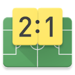 All Goals Football Live Scores 5.4.1 APK Ad Free