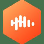 Castbox Free Podcast Player, Radio & Audio Books 7.46.2 APK