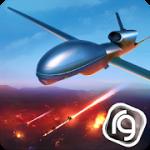 Drone Shadow Strike v 1.20.140 Hack MOD APK (Money)