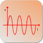 Electrical Calculations 7.2.3 APK