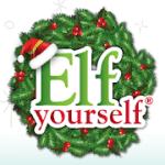 ElfYourself By Office Depot 7.1.0 APK Unlocked