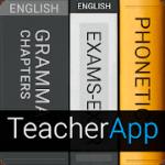 English Grammar & Phonetics 7.2.2 APK Ad-free