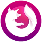 Firefox Focus The privacy browser 8.0.4 APK
