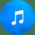 Free Music 1.25 APK AdFree