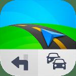 GPS Navigation & Offline Maps Sygic v17.6.0 APK Unlocked