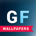 HD Wallpapers Backgrounds 2.0.5 APK Mod Ad-Free
