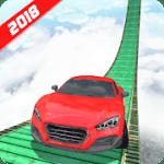 Impossible Tracks – Ultimate Car Driving Simulator v 2.7 Hack MOD APK (Free Shopping)