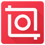 InShot Video Editor & Photo Editor 1.572.214 APK