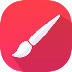Infinite Painter 6.2.4 APK Unlocked