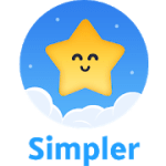 Learning English with Simpler is easy. Premium 2.8 APK
