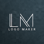 Logo Maker Pro Logo Creator Premium 127 APK