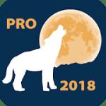 Lunar Calendar PRO 4.0 APK Paid