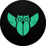 Myki Offline Password Manager & Authenticator 1.22.5 APK Unlocked