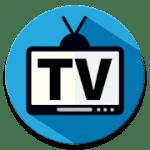 Online TV CZ SK PRO 3.3.5 APK