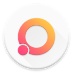 Orzak Icon Pack DISCONTINUED 2.0.7 APK Patched