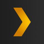 Plex 7.9.0.8414 APK Unlocked