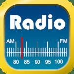Radio FM 4.0.3 APK