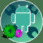 Repair Droid System Pro 2018 13.1.3 APK ad-free
