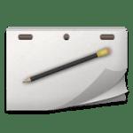 RoughAnimator animation app 1.6.6 APK Paid