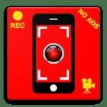 Screen Recorder Pro No Root 2.0.0 APK Paid