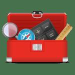 Smart Tools Handy Carpenter Box 16.8 APK