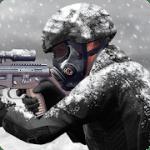 Sniper Strike – FPS 3D Shooting Game v 3.702 Hack MOD APK (Unlimited Ammo)