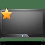 StbEmu (Pro) 1.1.9 APK