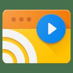 Web Video Cast Browser to TV 4.4.3 APK
