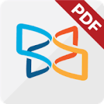 Xodo PDF Reader & Editor 4.6.2 APK