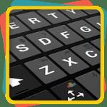 ai.type KitKat Keyboard Theme 5.0.4 APK Paid