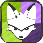 Angry Fox Evolution – Idle Cute Clicker Tap Game v 1.0.1a Hack MOD APK (Money)