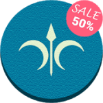 Atran Icon Pack 15.8.3 APK Patched