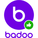 Badoo Free Chat & Dating App 5.99.0 APK