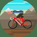 Bike Computer Pro 8.1.4 APK