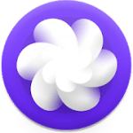 Bloom Icon Pack 2.1 APK Patched