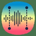 Call Ringtone Maker MP3 & Music Cutter 1.107 APK