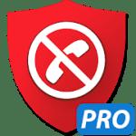 Calls Blacklist PRO  Call Blocker v3.2.36 APK Patched